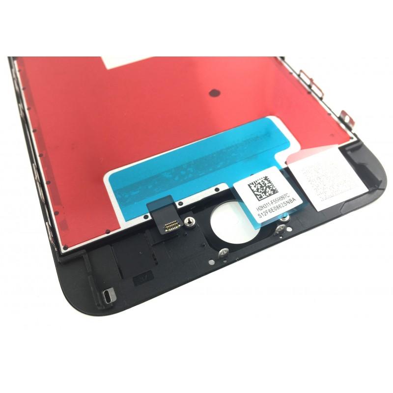 Vitre Tactile Ecran Lcd Iphone 6s Plus Tout Pour Phone
