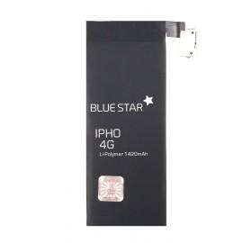 Batterie iPhone 4 Blue Star 1420 mAh Premium