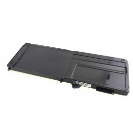 """Batterie A1382 pour Macbook Pro 15"""" A1286"""