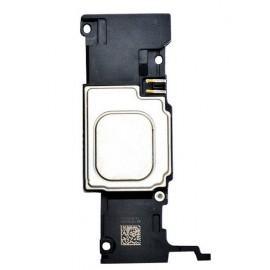 Module Haut-Parleurs (bas) iPhone 6S Plus