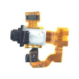 Nappe prise jack + capteur de proximité Sony Xperia Z3 Compact