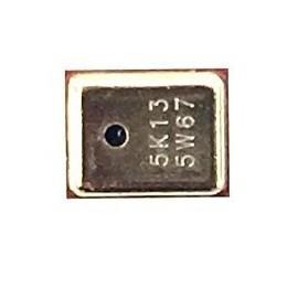 Micro Sony Xperia Z3