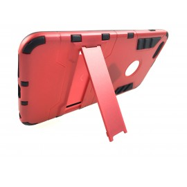 Coque TRANSFORMERS Rouge iPhone 6 Plus / 6s Plus
