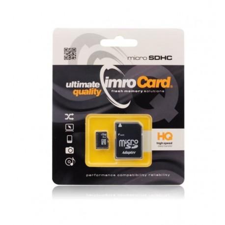 carte mémoire micro sd 32 go Carte mémoire Micro SD 32Go + adaptateur | Tout pour Phone