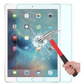 Film en verre trempé iPad Pro 9,7''