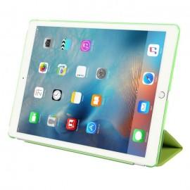Etui Smartcover Vert iPad Pro