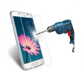 Film en verre trempé Samsung Galaxy J3 2016