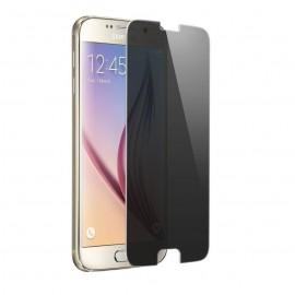 Film verre trempé Espion Samsung Galaxy S7
