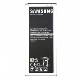 Batterie d'origine Samsung Galaxy Note Edge