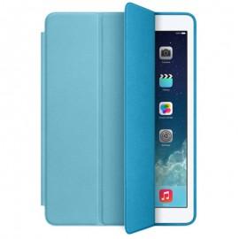 Etui Smartcover Bleu Ciel iPad Pro
