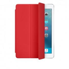Etui Smartcover Rouge iPad Pro 12.9 pouces (1ère et 2ème générations)
