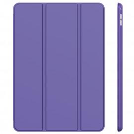 Etui Smartcover Violet iPad Pro