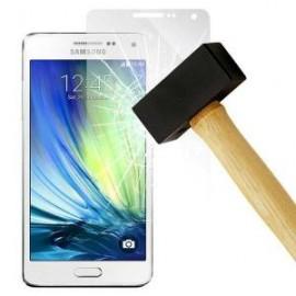 Film en verre trempé Samsung Galaxy J1