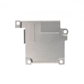 Support métallique pour nappes LCD et tactile iPhone 5C