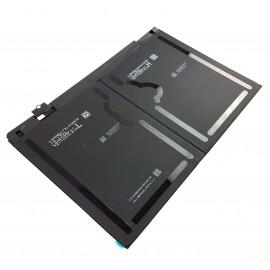 Batterie interne iPad Air 2