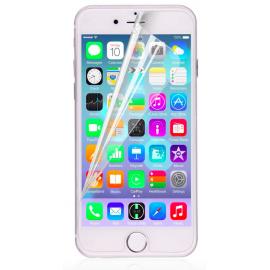 Film de protection écran iPhone 7 et iPhone 8