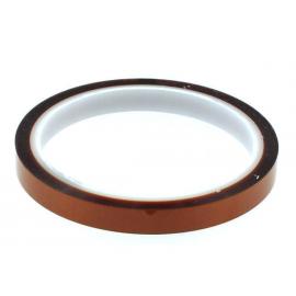 Scotch thermique 1,5 cm (30 mètres)