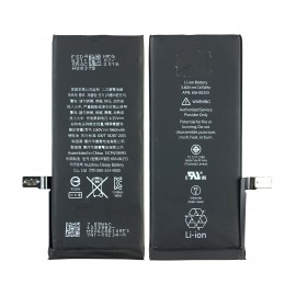 Batterie interne iPhone 7
