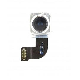 Camera arrière iPhone 7
