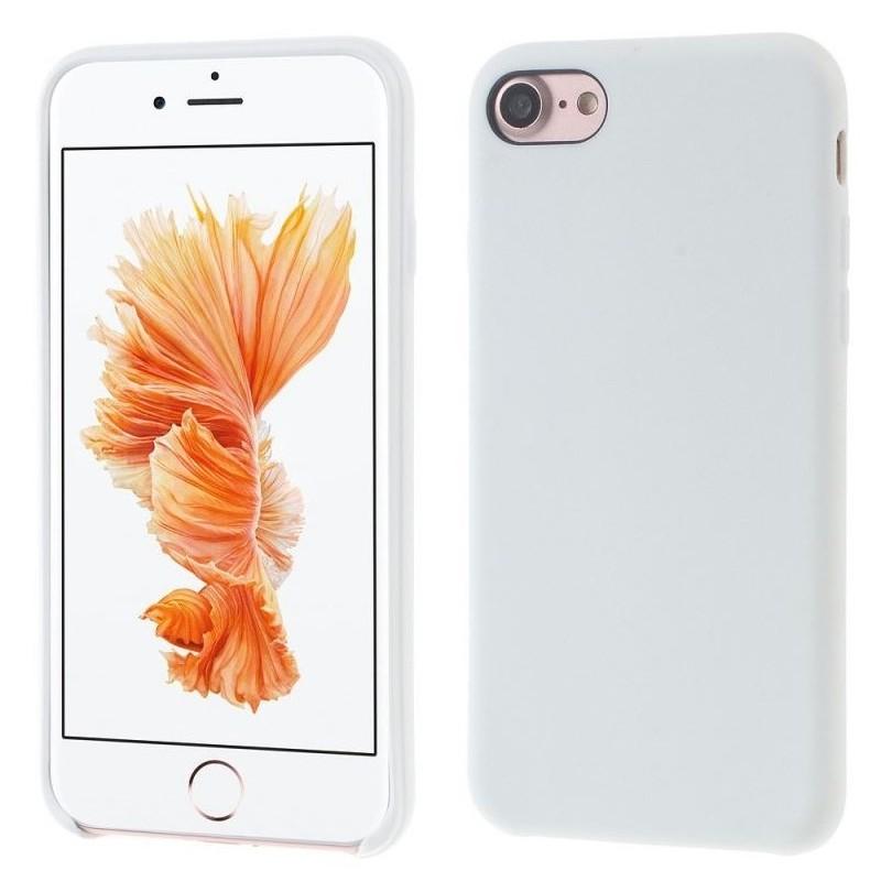 coque cristal iphone 7 plus