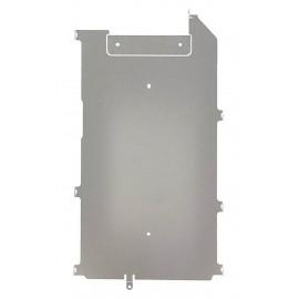 Plaque métal LCD iPhone 6S Plus