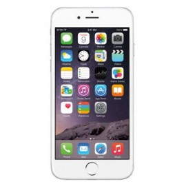 iPhone 6 Blanc 16G Reconditionné GRADE A