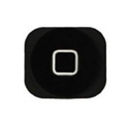 Bouton home noir iPhone 5