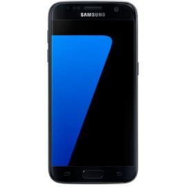 Samsung Galaxy S7 Noir Reconditionné GRADE A