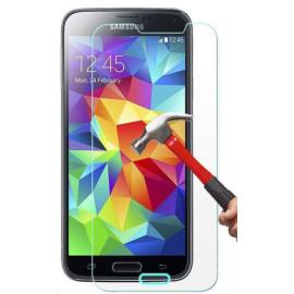 Film en verre trempé Samsung Galaxy A3 2017