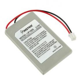Batterie de remplacement manette PS4