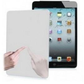 Film de protection écran miroir iPad mini