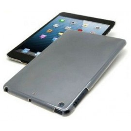 Coque transparente iPad mini 1/2/3