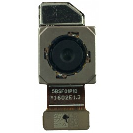 Caméra arrière Huawei Mate 8