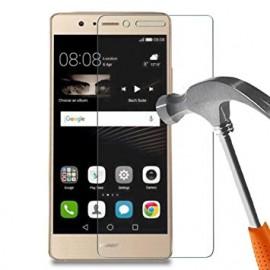 Film en verre trempé Huawei P10 lite