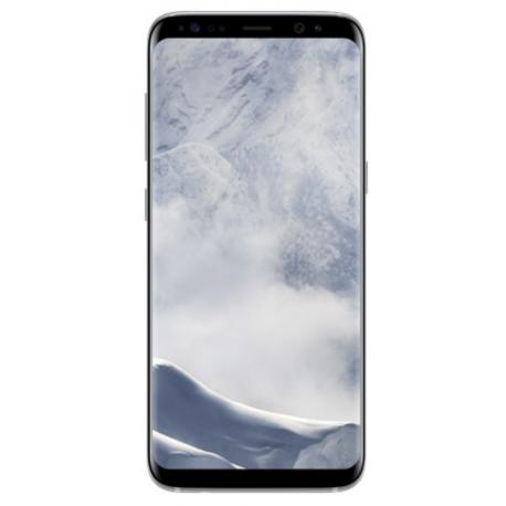 Samsung Galaxy S8 Blanc reconditionné GRADE A