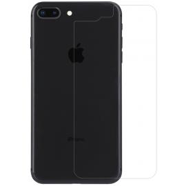 Film de protection arrière en verre trempé iPhone 8