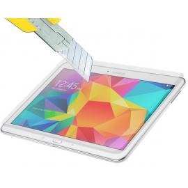 Film en verre trempé Samsung Galaxy Tab 4 10.1