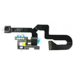 Caméra avant + capteur de proximité iPhone 8 Plus
