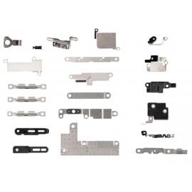 Pack 21 pièces iPhone 7 Plus