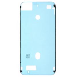 Adhésif écran blanc iPhone 7