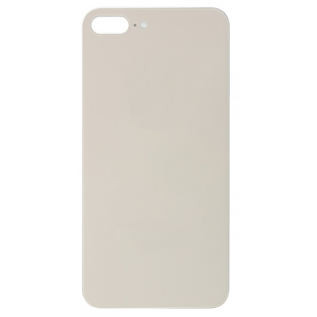 vitre arriere iphone 8 plus or