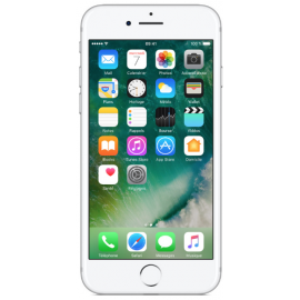 iPhone 7 128GB Blanc Reconditionné GRADE A
