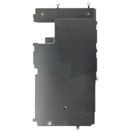 Plaque support écran iPhone 7
