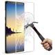 Film verre trempé Samsung Galaxy Note 8