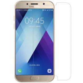 Film en verre trempé Samsung Galaxy J5 2017