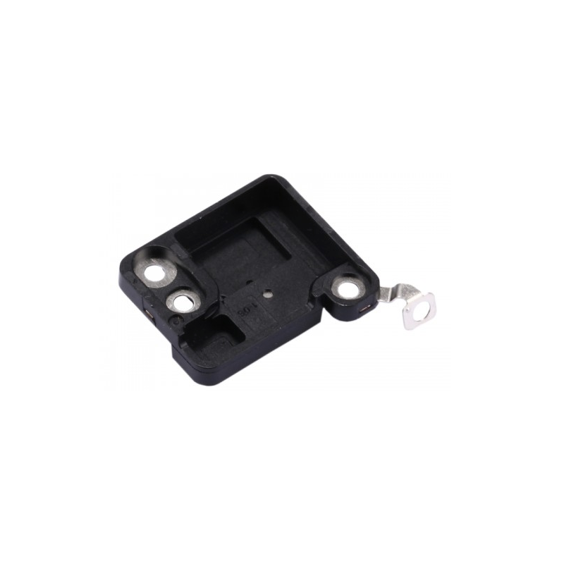 antenne gps pour iphone 7 plus qualit premium tout. Black Bedroom Furniture Sets. Home Design Ideas