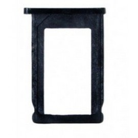 SIM TRAY - Support tiroir iPhone 3GS-3G slot carte SIM