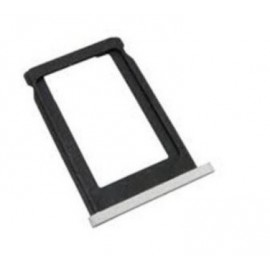 SIM TRAY slot carte SIM support tiroir blanc iPhonne 3G-3GS