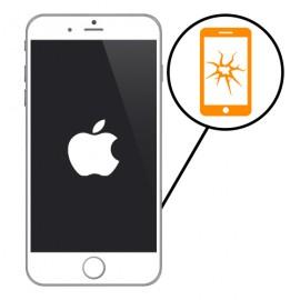 Remplacement écran LCD Original iPhone