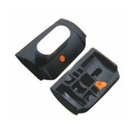 Bouton mute vibreur silence noir iPhone 3g-3gs